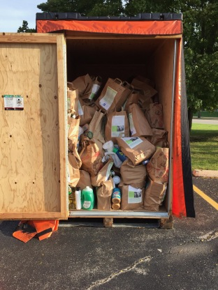 donation-bin-for-the-ark-as-of-10-28-16