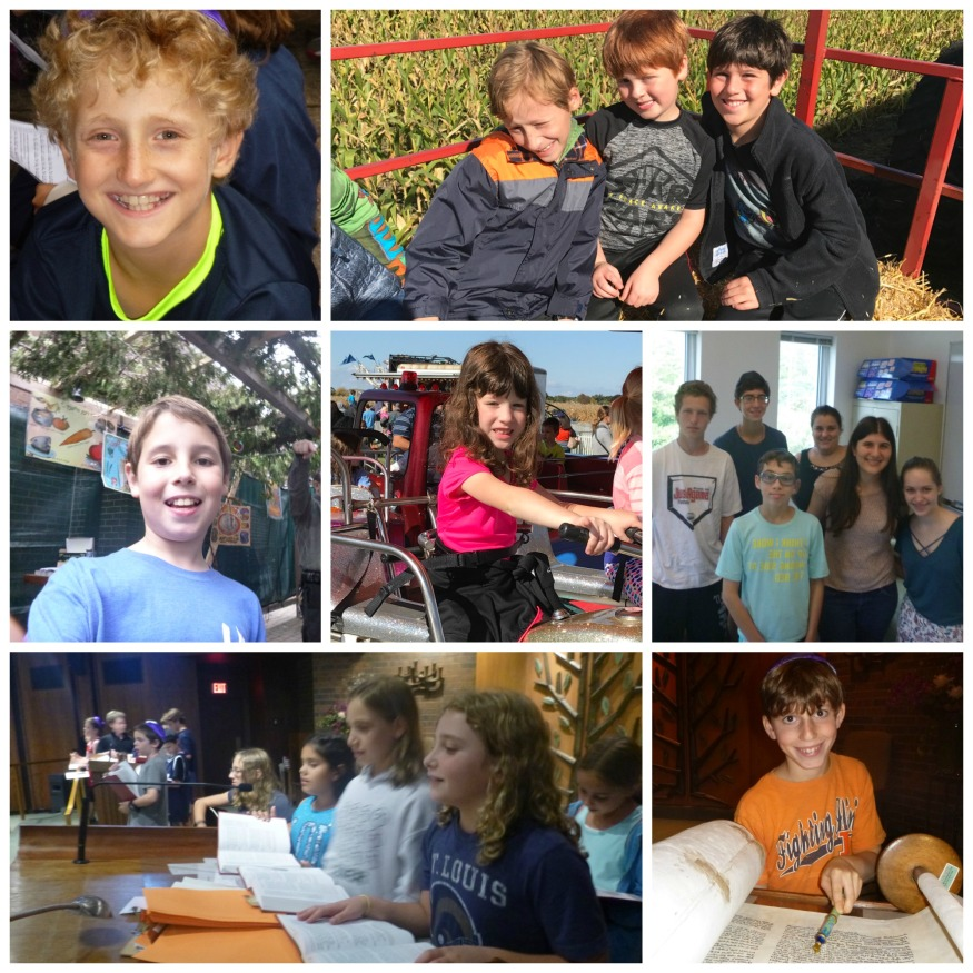 limmud-collage-10-28-16-copy