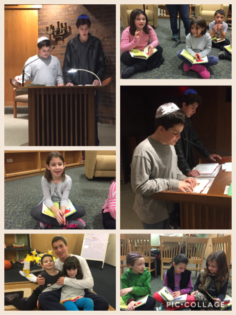 Limmud Collage 1-13-17.png