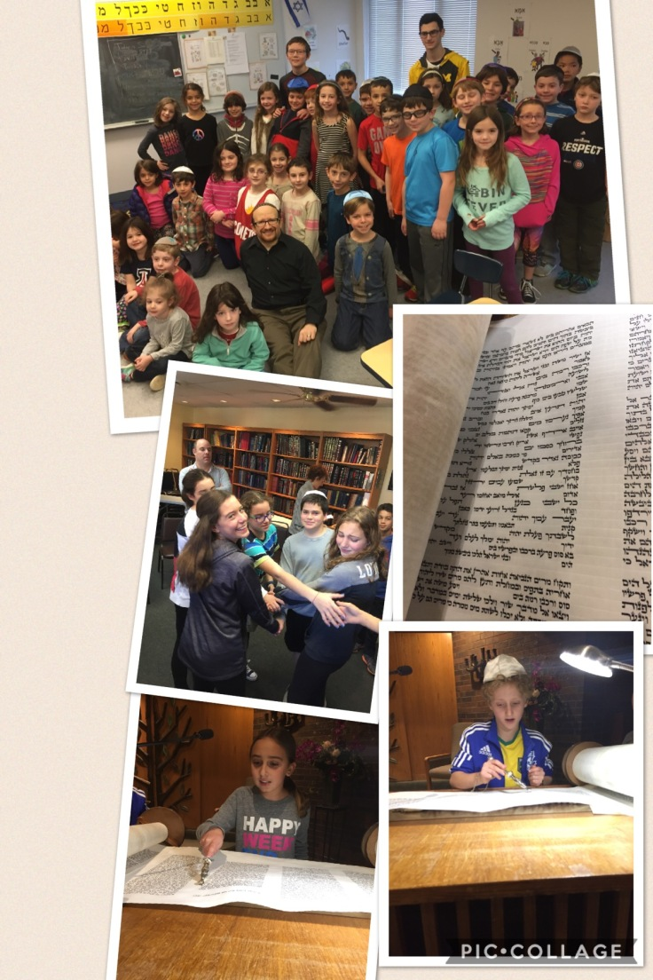 limmud-collage-1-27-17