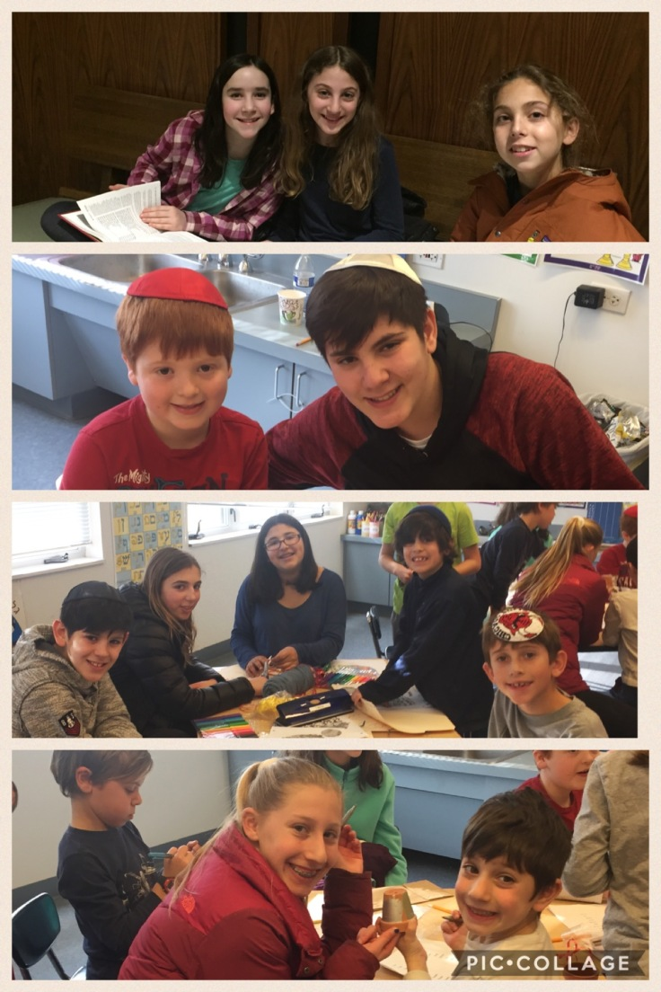 limmud-collage-2-10-17