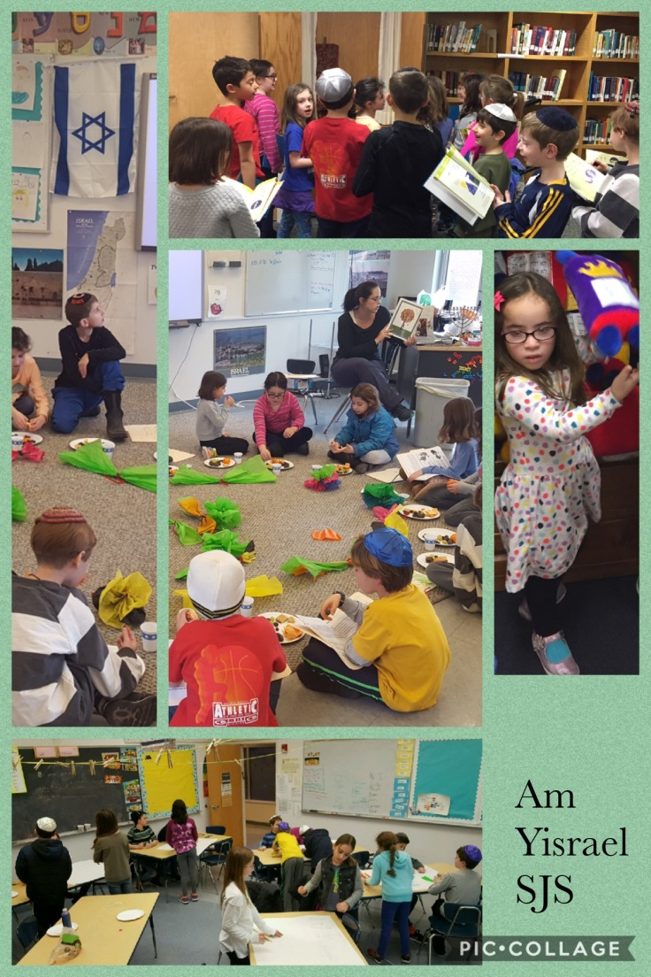 limmud-collage-2-17-17