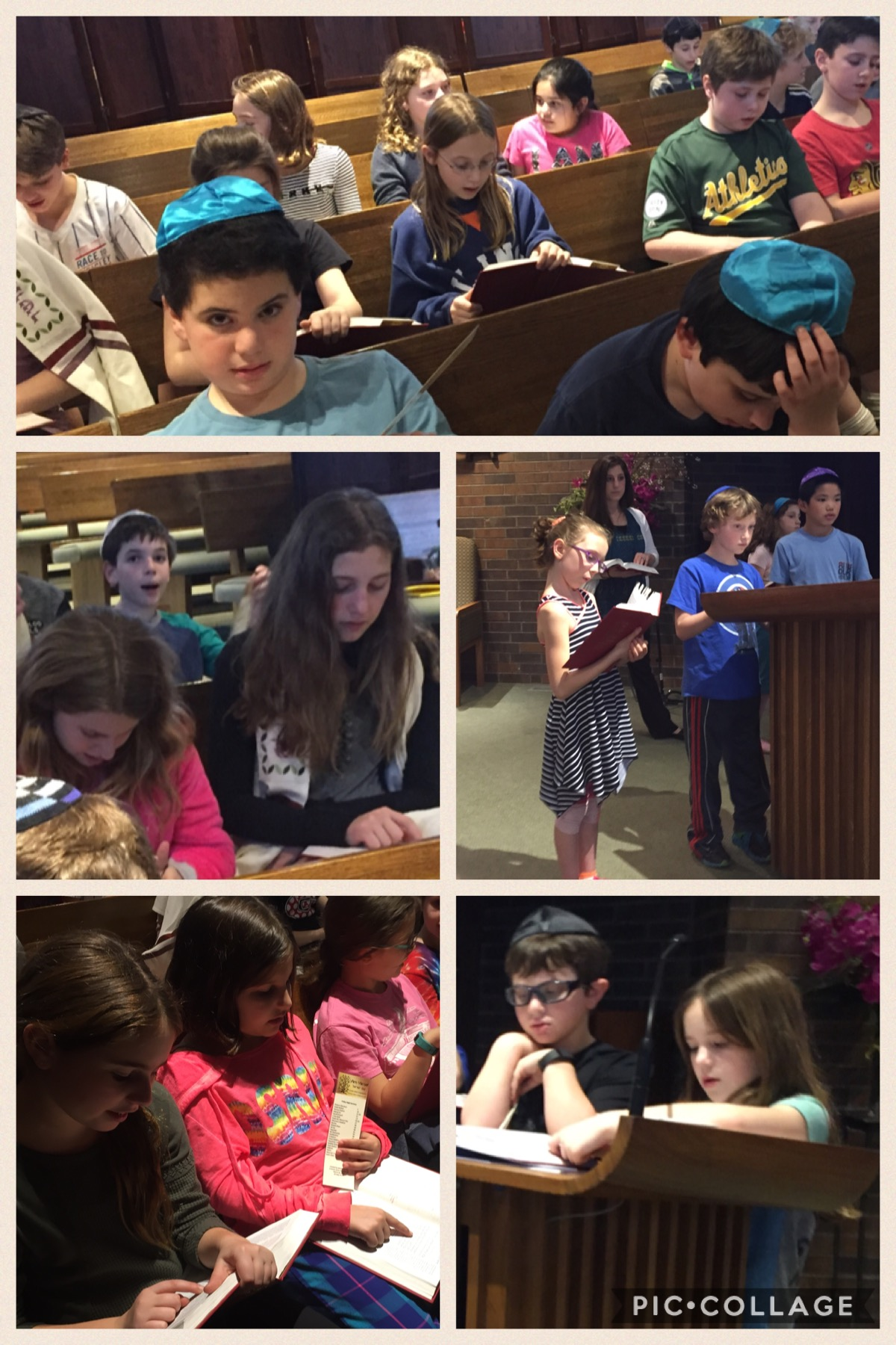limmud-collage-2-24-17