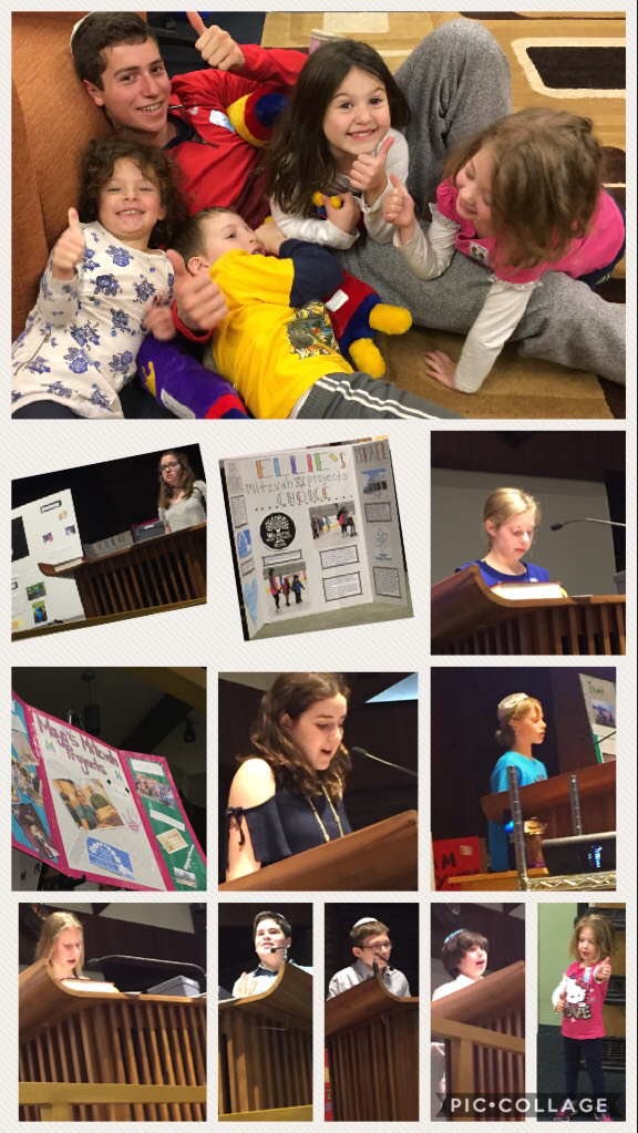 Limmud Collage 5-5-17.png