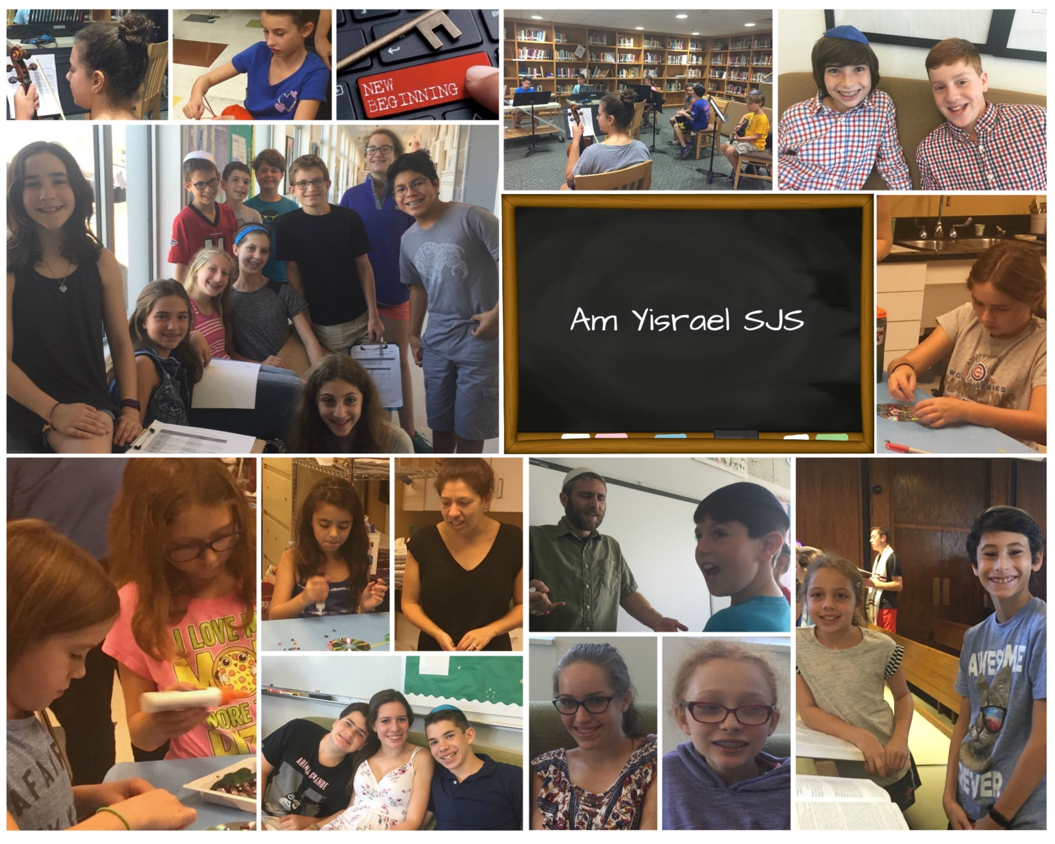 Limmud Collage 9-26-17.jpg