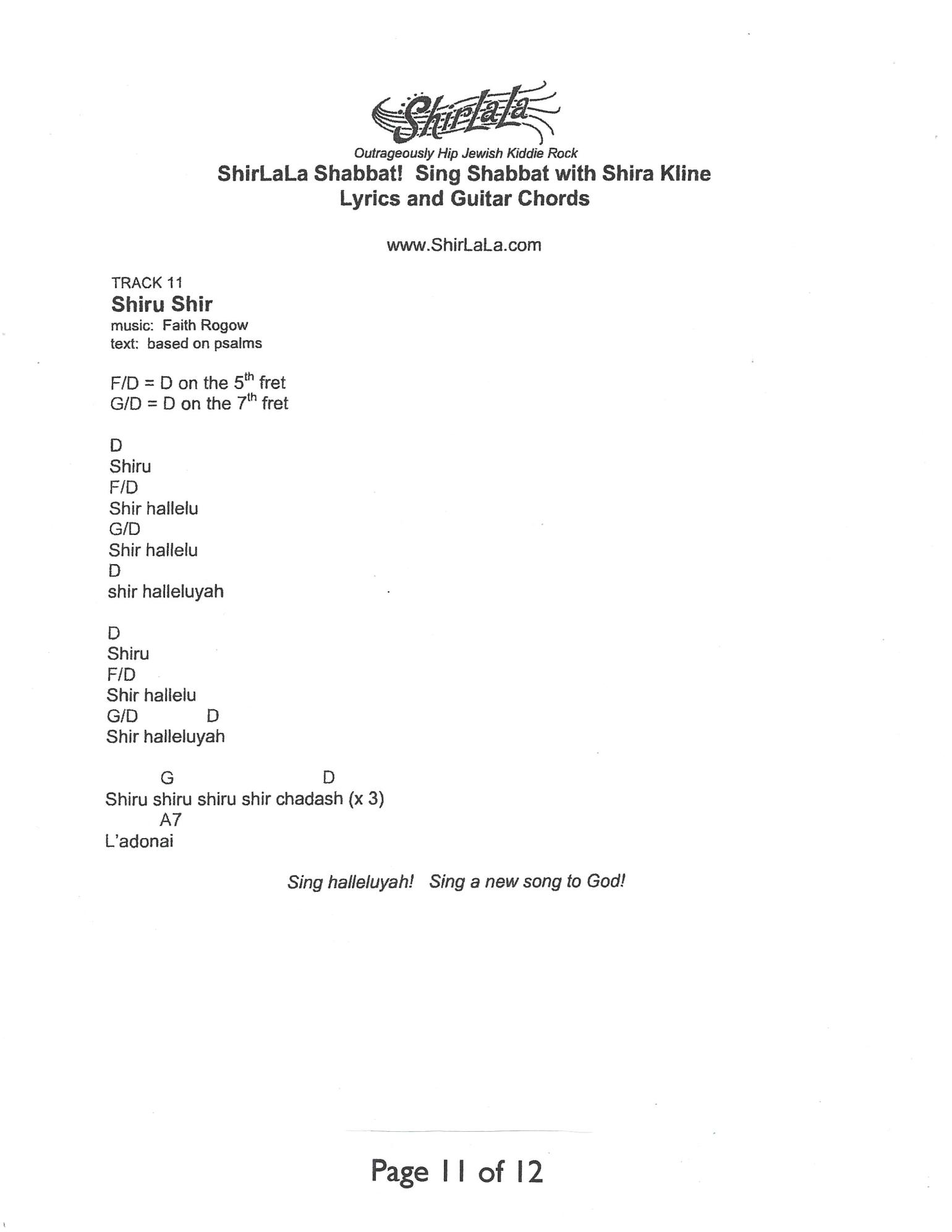 PJ Shabbat Siddur rev 8-15-19_Page_11